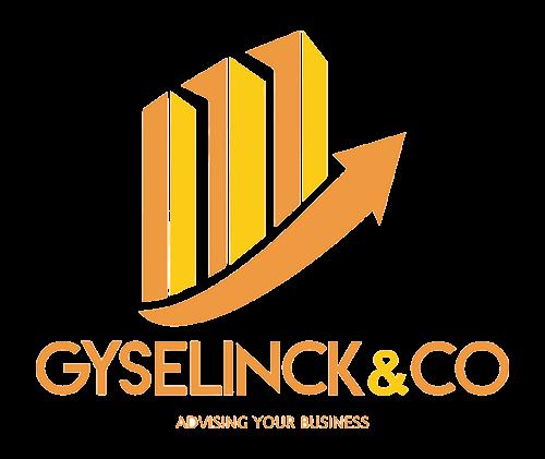 Gyselinck & C°