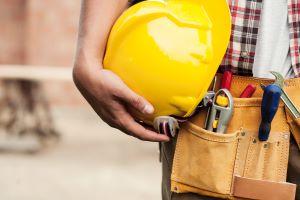BTW – Afbraak en heropbouw