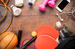 Fiscaliteit – Bijklussen in de sportsector